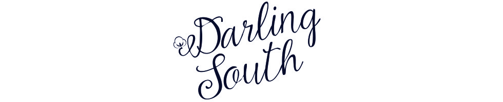 Darling South Header