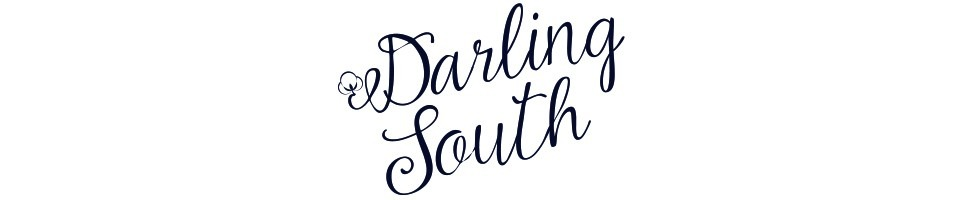 Darling South